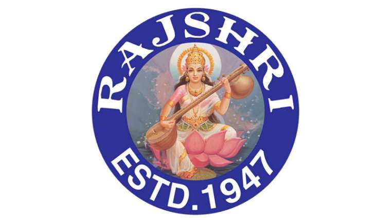 Alpha Pictures signs up with Rajshri Productions